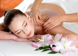 The-Benefits-of-Massage-Therapy-for-Stress-Relief